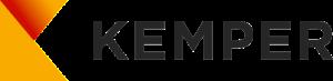 Kemper logo 2011