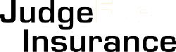 Judge Fite Insurance logo
