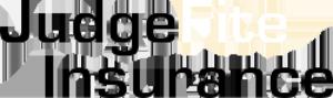 Judge Fite Insurance logo
