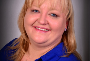 Connie Butler, New Business Account Manager