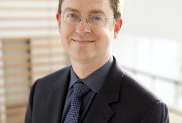 Eric Fite, President