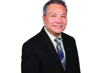 Casey Chan – Director