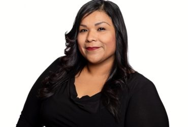 Ruth Elizabeth Valdes – New Business Account Manager