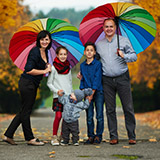 Family-Umbrella1