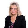Deborah Jones – New Business Account Manager