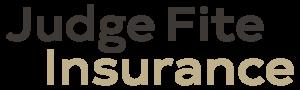 JFC Judge Fite Insurance Logo