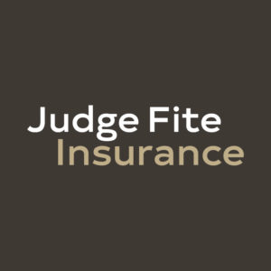 JFC Judge Fite Insurance Logo